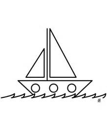 drawing coloring pages boat kids 2014 coloring point coloring point