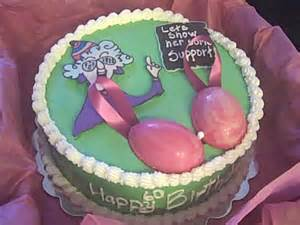 25 heart refreshing funny cake pictures 25dip