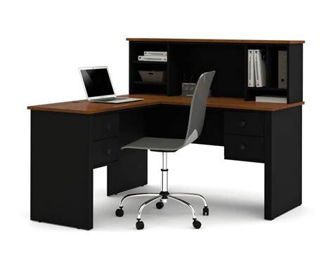 24 inch computer desk bestar 47 6 inch x 29 inch x 24 inch standard computer