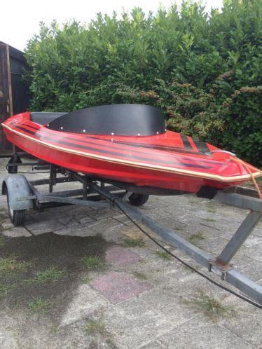 te koop speedboot spitfire speedboot advertentie 446030