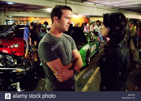 film fast and furious 3 in italiano completo lucas black nathalie kelley the fast and the furious 3