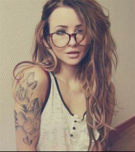 women s arm tattoos 146 best images about ideas on sibling