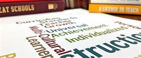 test d ingresso scienze infermieristiche 2014 il bando per il test d ingresso a medicina e odontoiatria