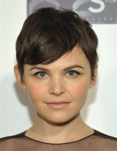 longer pixie haircuts for women layered pixie haircut hairstyles weekly
