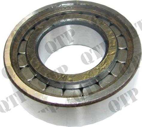 Ring Axle Nut Skateboard Sparepart rear axle pinion bearing fe35 65 135 165 sj spares