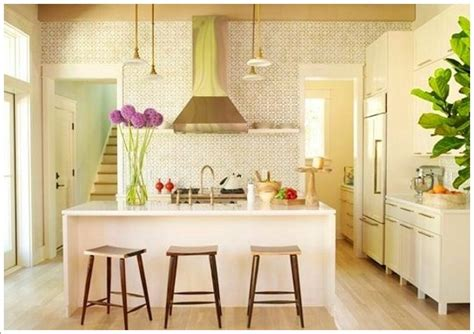 feng shui kitchen colors eades discount wallpaper fabric blog 187 blog archive