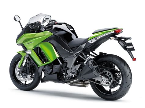Kawasaki Pictures by Kawasaki Z 1000 Sx Pictures 2011 Auto Lawyers Info