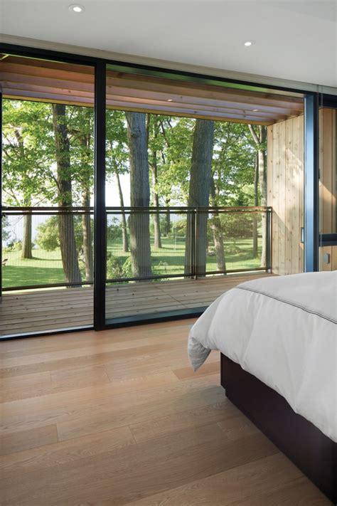 Bedroom Balcony Design by Small Wooden Balcony Bedroom Design Decosee