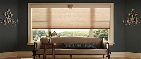 corner bay window window treatments for corner and bay windows