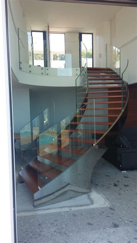 scale inox per interni scale design scale per interni scale acciaio inox alfa