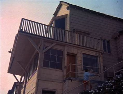 Buy Brits Malibu Pad For A Mere 11999 Million by 129 Best The Monkees Images On The Monkees
