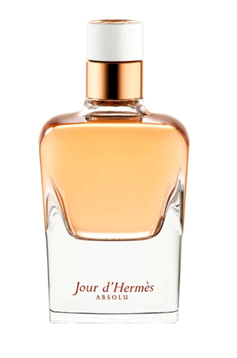 Parfum Jour D Hermes the of travel casol villas magazine