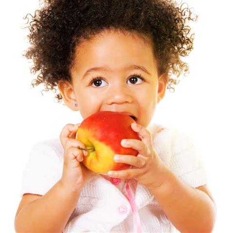 alimentazione sana per bambini alimentazione sana bambini blogmamma it blogmamma it