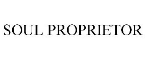 proprietor rubber st proprietor logo logos database