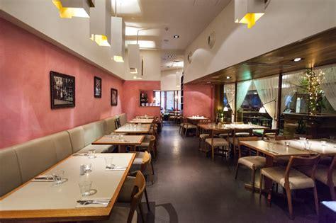 florist kitchen wine bar brisbane eatclub