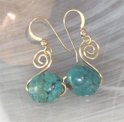 wire jewelry supplies best 25 wire wrap jewelry ideas on diy wire