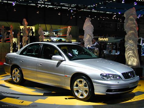 opel omega v8 view of vauxhall omega 5 7 v8 photos video features and