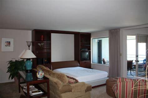 bed and living john drake properties