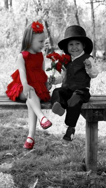 baby couple wallpaper mobile 360x640 mobile phone wallpapers download 73 360x640