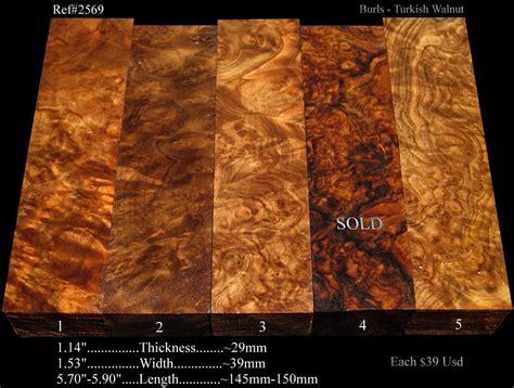 Black Walnut Wood Burl   www.imgkid.com   The Image Kid Has It!