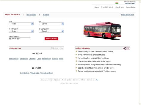 design online cab booking system for amazon online bus ticket booking system project synopsis and