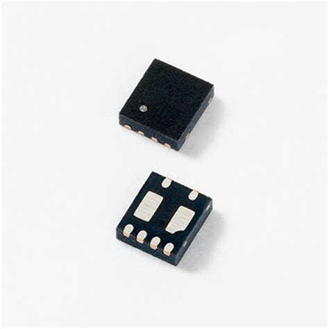 tvs diode array low capacitance sp1255p series low capacitance esd protection from tvs diode arrays littelfuse