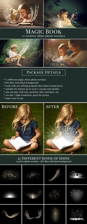 adobe photoshop overlay tutorial 547 best photoshop tutorials images on pinterest