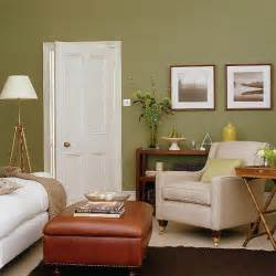olive green living room olive living room housetohome co uk