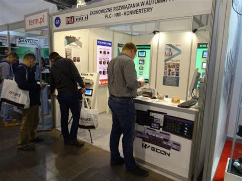 automation fair 2017341