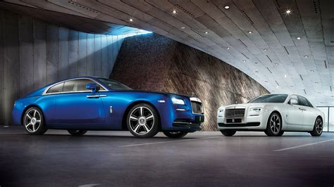 how to learn about cars 2010 rolls royce ghost parking system configure your rolls royce