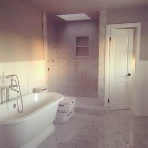master bath ideas pinterest bathroom design remodel