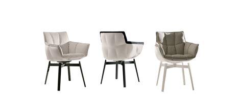 sedie b b chair husk outdoor b b italia outdoor design by