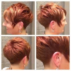 hairstyles with bangs 40 years short hairstyles with bangs for women over 40 ideas 2016