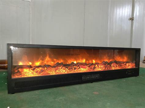 Fireplace Construction Materials by Fireplace Clearwater Bay Golf Country Club Bm 110