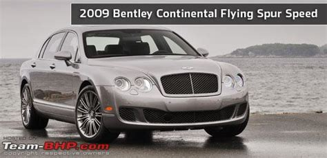 motor repair manual 2009 bentley continental flying spur transmission control 2009 bentley continental flying spur intake manifold tuning valve replacement install lifters