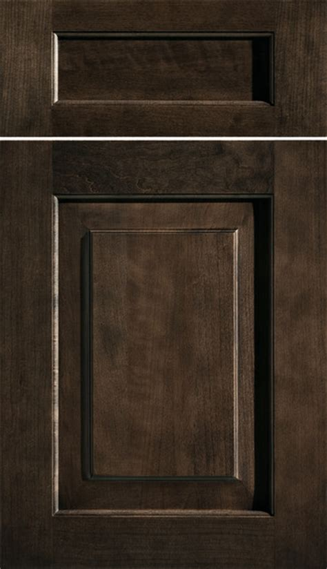 dura supreme cabinet reviews dura supreme cabinetry hawthorne cabinet door style
