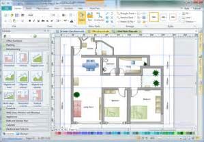 Delightful Building Plan Software Online #5: Buildingarchitecture.gif