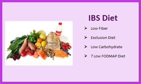 ibs after c section ibs diarrhea help and treatment options
