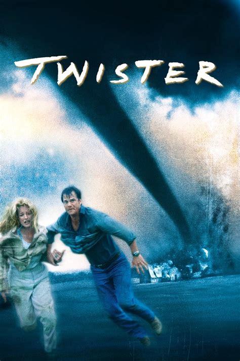 twister movie 11180828 ori jpg