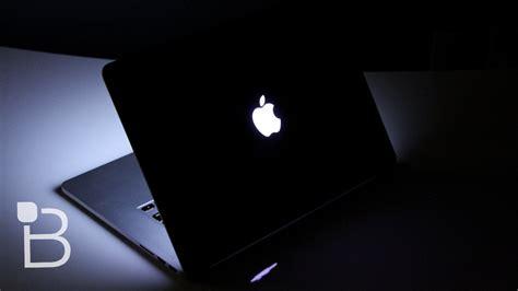 Notebook Apple Februari macbook air refresh rumored for feb 24