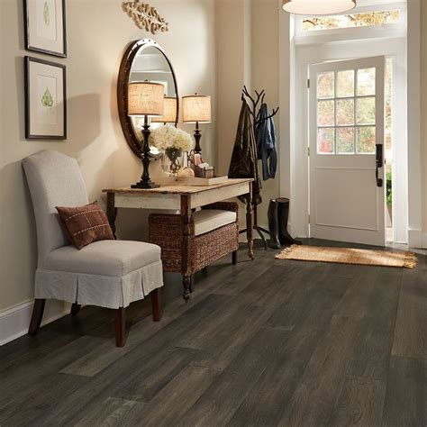 how much does hardwood flooring cost