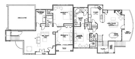 residential home floor plans free residential home floor plans evstudio architect engineer denver evergreen