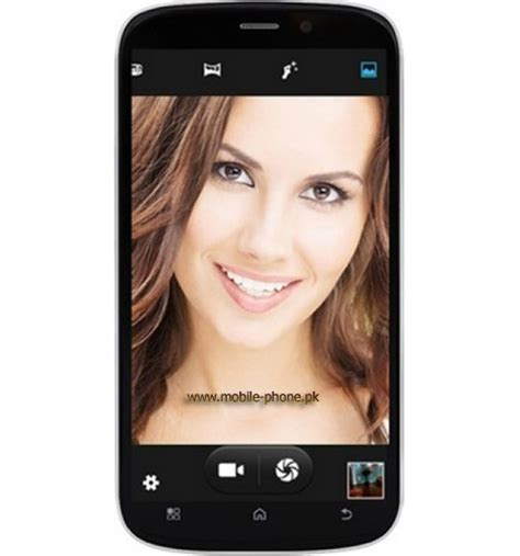 g 10 mobile gfive president g10 fashion mobile pictures mobile phone pk