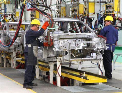 gm venezuela gm tuduh venuzuela sita pabriknya secara ilegal autos id