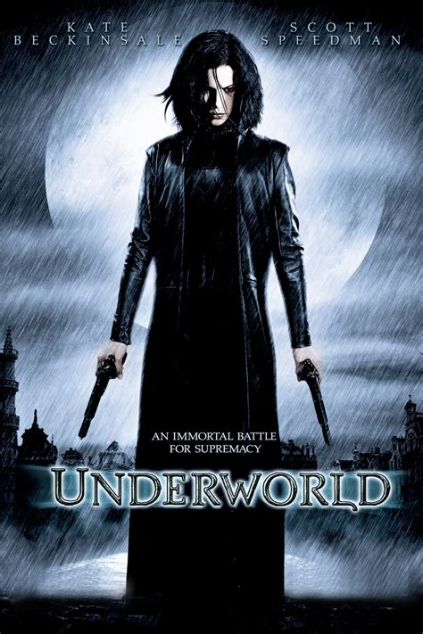underworld film completo ita underworld streaming film ita
