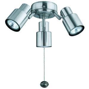 discontinued hton bay ceiling fans hton bay ceiling fan light kit roselawnlutheran