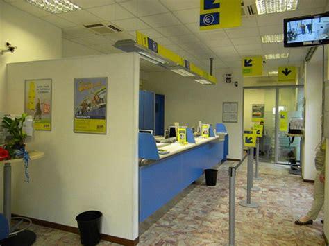 ufficio postale collegno ufficio postale