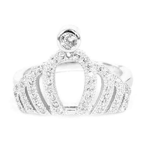 Ring Cincin Wanita jual dparis ring silver cincin wanita harga