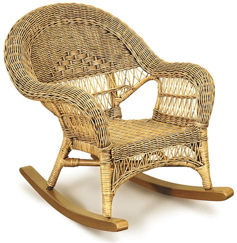 rattan rocking chair australia wicker rocking chair australia chairs seating