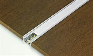 lichtleisten decke led profile dusche carprola for